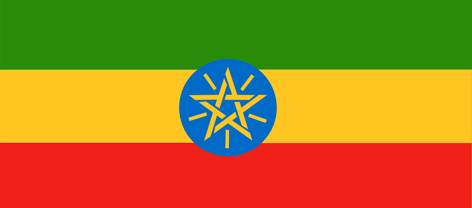 Ethiopia and Medicine – What can we do?